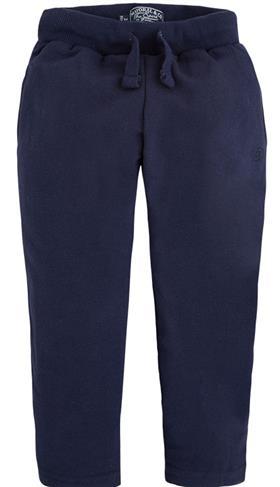 Mayoral Boys  Tracksuit / Jogsuit Pants 720 Navy