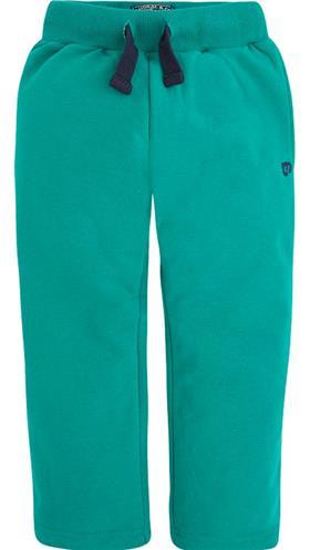 Mayoral Boys  Tracksuit / Jogsuit Pants 720 Green