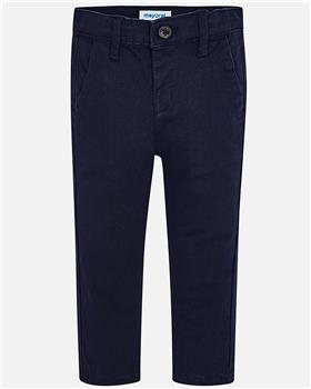 Mayoral Boys Trouser 513 Navy