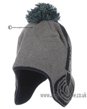 Catimini boys knit bobble hat CI90092