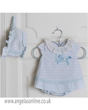 76e43b02a Dolce Petit Spanish Clothing For Babies and Children