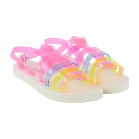 Billieblush girls summer sandals U19147-18