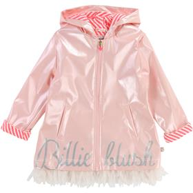 Billieblush girls summer coat U16177-18
