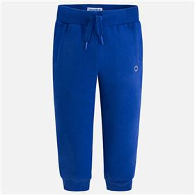 Mayoral boys jog bottoms 742-18 Royal Blue