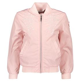 S&D Le Chic Girls bomber jacket C8015202 Pink
