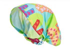 Agatha Ruiz Girls Headband 7LE0192-18