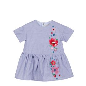 Catimini girls summer dress CL30043