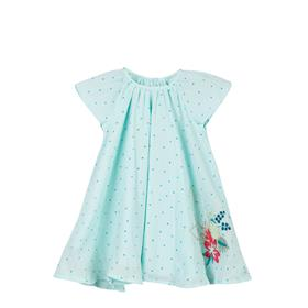 Catimini girls summer dress CL30253
