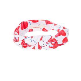 Catimini girls headband CL90033