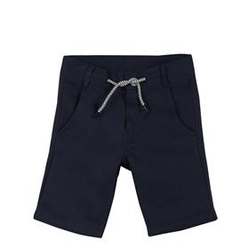 Catimini boys shorts CL25014 Navy