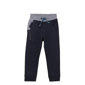 Catimini Boys Joggers CL23014 Navy