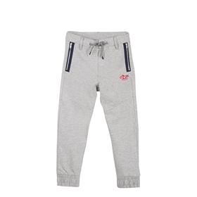 Catimini boys jog bottoms CL23004